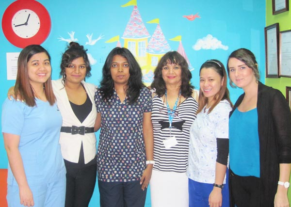 Best Child Specialist In Dubai   https://www.singhaniaclinic.com/best-child-specialist-in-dubai/ See What Other Parents Are Saying & Why You Should Come Too