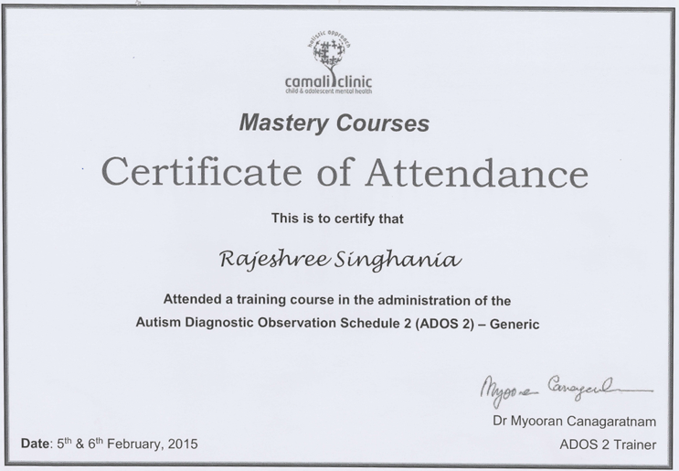 Certificate-of-Attendance-in-ADOS-2